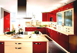 kitchen interior designing home design very nice cool under
