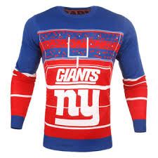raiders christmas sweater with lights nfl ugly sweaters light up sweaters holiday christmas sweaters
