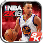 nba 2k13 apk free nba 2k13 mod to 2k16 apk obb for free