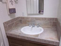 Bathroom Transfer Bench Bathroom Design Awesome Bathroom Bench Seat Shower With Bench