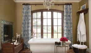 best window treatments in portland maine