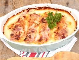 cuisine du nord zoom sur les spécialités culinaires du nord pas de calais biba