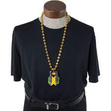 mardi gras vest pgg mardi gras vest bead necklace pst1947 1233 mardigrasoutlet