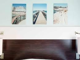 hotel in marseille ibis styles marseille castellane