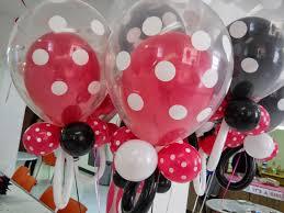 pink ladybug baby shower decorations baby shower decoration
