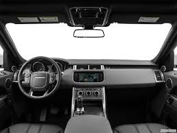 range rover dashboard 10290 st1280 059 jpg