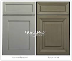 What Is The Best Finish For Kitchen Cabinets A Family Tradition Wood Mode Custom Kitchen Cabinetry