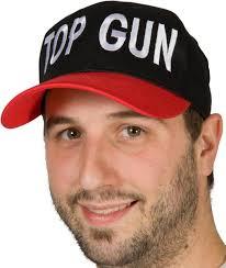 Top Gun Hat Meme - top gun hat workaholics meme dating pennilessneedless ga