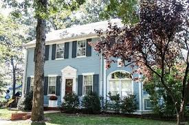 John Louis Home Design Tool Saint Louis Mo Real Estate Saint Louis Homes For Sale Realtor