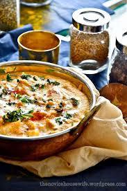 ik cuisine promotion 15 best laksha bay beautiful food images on restaurants