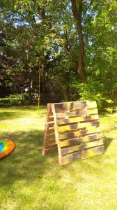backyard obstacle course ideas for adults backyard fence ideas