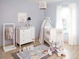 noukies chambre 10 chambres de bébé 10 ambiances
