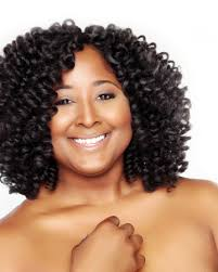 pictures of crochet hair hairstyles pre curled textured hair curlkalon hair