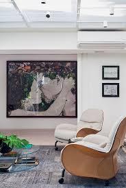 212 best living room images on pinterest architecture living casa assinada pela arquiteta gisele taranto e uma verdadeira obra de arte