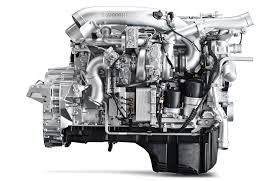 kenworth parts and accessories a semi truck diesel engine that makes 500 hp and 1 850 lb ft of torque