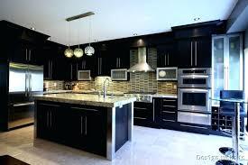 2014 kitchen design ideas interior design websites ideas best kitchen design websites best