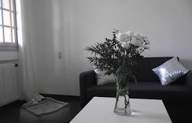chambre d hote le beausset chambre d hôtes à le beausset maison d hôtes les êts