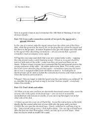 Collins Good Wood Joints Pdf by Amrapali Builders Hardware Hacking Original Hacking Manual Pdf