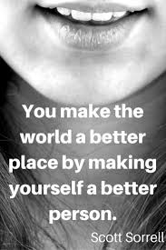 quotes about smiling and moving on best 25 keep moving quotes ideas on pinterest keep strong