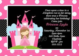 14th birthday party invitations princess birthday party invitations plumegiant com