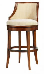 bar stools frontgate luxury bar stools ideas stool inspiration