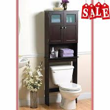 Bathroom Storage Organizer by 42 Bathroom Cabinet Over The Toilet The Terrific Digital