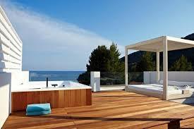 Patio Terrace Design Ideas Terrace Design Exles You Draw Inspiration And Design A