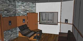 your acoustic treatment blueprint optimize your room acoustics