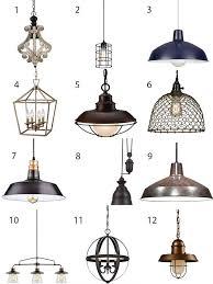 New Farmhouse Bathroom Light Fixtures Lighting Design Ideas Best 25 Cottage Lighting Ideas On Pinterest White Cottage