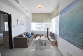 one bedroom apartment for sale in dubai 1 bedroom apartment to rent in botanica tower dubai marina by pk
