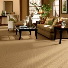new how much does wood flooring cost per square foot picture
