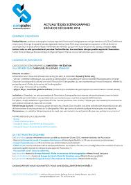 association bureau conseil d administration association scénographes