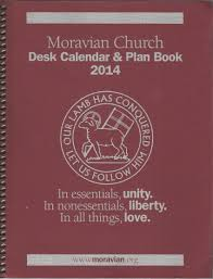 moravian book of worship 1995 bloga theologica