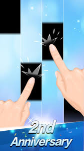 piano tiles apk piano tiles 2 apk from moboplay