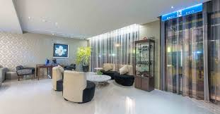 la vall馥 bureau 台北馥華商旅 forward hotel taipei 台北 訂房優惠及旅客評論 智遊