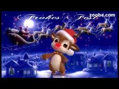 watch free christmas movies 2014 the santa clause 3 2006