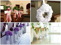 church wedding decoration ideas church decor idea amusing church wedding decorations ideas pews in