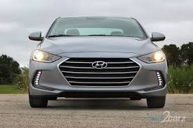 deals on hyundai elantra 2017 hyundai elantra value edition review web2carz