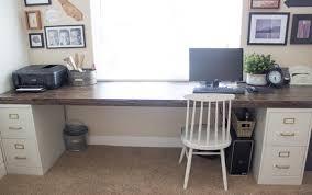 teen desks for sale diy desk ideas for teens desks buy desk and teen diy