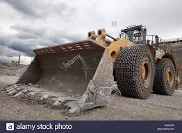 front end loader stock photos u0026 front end loader stock images alamy