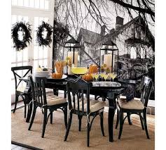 decorate your home for halloween with these 10 tips lakeside