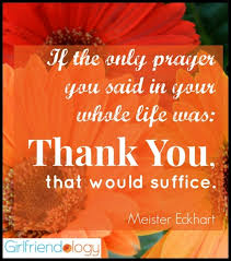 thanksgiving inspirational quotes saying quote image today