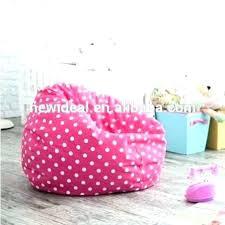 chairs for kids bedroom bean bag chair child beanbag chair dinosaurs blue boys kids
