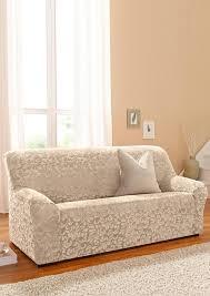 couvre canapé 3 places jeté de canapé 3 places acheter en ligne atelier gabrielle seillance