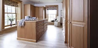 exquisite dressing room neville johnson