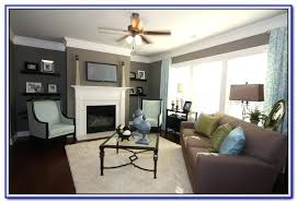 grey and white color scheme interior gray and brown color scheme living room color scheme palette ideas