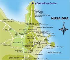 bali indonesia map benoa bali indonesia cruise ship schedule cruisemapper
