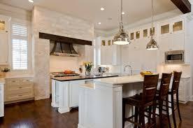 cuisines style industriel luminaire cuisine moderne de luminaire cuisine style industriel en