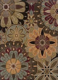 Oriental Weavers Rugs Oriental Weavers Rugs Awesome J Oriental Weavers Area Rugs Darcy
