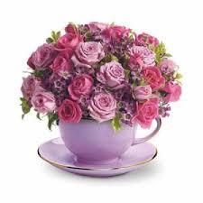 birthday flowers for birthday flowers for 50 the floral expert send